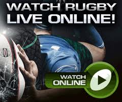 Watch Chiefs vs Hurricanes live
